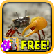 3D Fiddler Crab Slots - Free by Signal to Noise Apps