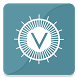 Venture Church - CA by Subsplash Consulting