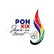 PON2016 Virtual Reality by PT. Telekomunikasi Indonesia, Tbk.