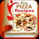 Homemade Family Pizza Recipes by Hasyim Developer