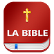 Bible en français Louis Segond by Zoe Bible Apps