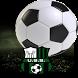 Ultime Notizie Calcio Sassuolo by Agostino e Pasquale Maresca