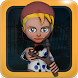 Nightmare Rampage by Rooster Game Studio