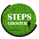 Pedometer Steps Counter by AppsFort