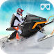 VR Bike Racing Adventure by Babloo Games
