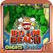 Guide Boom Beach Cheats by MuLyaDev