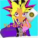 yo-gi-ohez by Adrenalin games