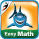 Easy Maths