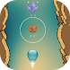 Chopa Jump by Abeer-apps