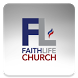 Faith Life Church by Subsplash Consulting
