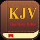 King James Bible Offline Free by Audio Bible App