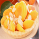 Apricot Recipes by TMN Trend Media Network