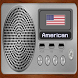 American Radio by Media Radio free streaming