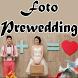 Foto Prewedding by DiTs Mobile