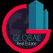 GlobalRedsea by DesignTailors.com