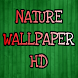 Nature Wallpapers HD by Mehmet Mert Gurdal