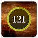 121 Community Church by Subsplash Consulting