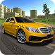Drive Taxi E Class by VR Apps And Games