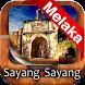 Melaka by Wilwe Sdn Bhd