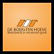 Makelaardij De Boer +Ten Hoeve by Realworks BV