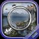 Hidden Object Enchanted City by HiddenObjGame
