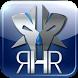 Real Hardstyle Radio by Jaythree