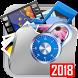 App Lock Security - Best App Lock Android by DevStudio99