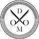 Donovan Mills Hair by dagnum, LLC