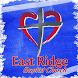East Ridge Baptist Church LC by EZCustomApps