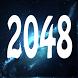 2048 Challenge by Beginner2Pro