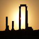 Jordan Tourist Places (Guide) by KrishMiniApps