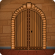 Escape Game: 6 Doors by Odd1 Apps