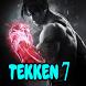 Hint Tekken 7 Fight Bujikai by Brilis