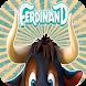 Ferdinand Escaped 2018 Adventure Game