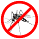 Anti Mosquito Prank by Best Prank App