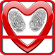 Love Scanner Fingerprint Prank by App Monkey