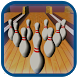 Bowling Games Fun by Digital Game 3D