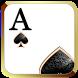 Blackjack Blitz: Casino 21 by Game Masons