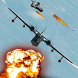Sea Plane Fighter Free by APPertainment