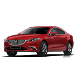 Guide Repair Mazda 6 by SpeedTop
