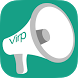 Virp by NomderNations