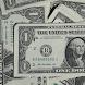 Earn & Make Free Easy Money by Al Tech