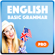 Basic English Grammar 2017 by Otrepdila