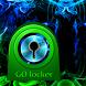 Go Locker Theme green smoke by Workshop Theme