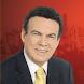 Campos Machado by HOOM WEB Marketing Digital