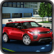 Driving School Test 2016 by Game Crazy