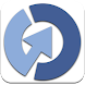 Dayklik - Online Randevu by Makine Kodu Bilişim Teknolojileri A.Ş.
