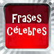 Phrases of Life Reflections by Multi-Apps - Radio FM & AM, Music & Entertainment