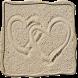 Love Tester 4 Facebook Friends by socwl