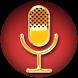 Voice Effects - Voice Changer by Studio DevBel